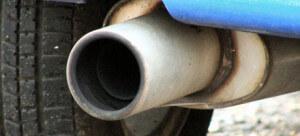 banner-exhaust