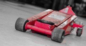 Car servicing repair Wanstead