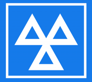 375px-MOT_Approved_Test_station_symbol