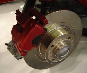 Disk_brake_dsc03682
