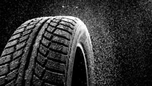 Tyre_16-9_356x200_1133_356