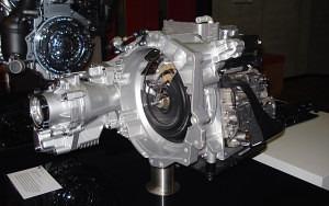 VW_DSG_transmission_DTMB