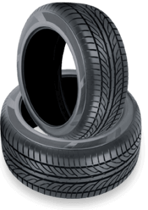 tyres (1)